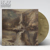 "BELL WITCH ""FOUR PHANTOMS"" VINYL RECORD"