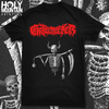 "GATECREEPER ""INDRA"" SHIRT"