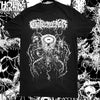"GATECREEPER ""JUSTIN BARTLETT"" SHIRT"