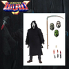 NECA - Scream Ultimate Ghostface Figure