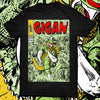 THE MIGHTY GIGAN SHIRT