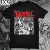 "FULL OF HELL ""GORE PUNX"" SHIRT"