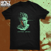 "INTER ARMA ""BUST"" SHIRT"