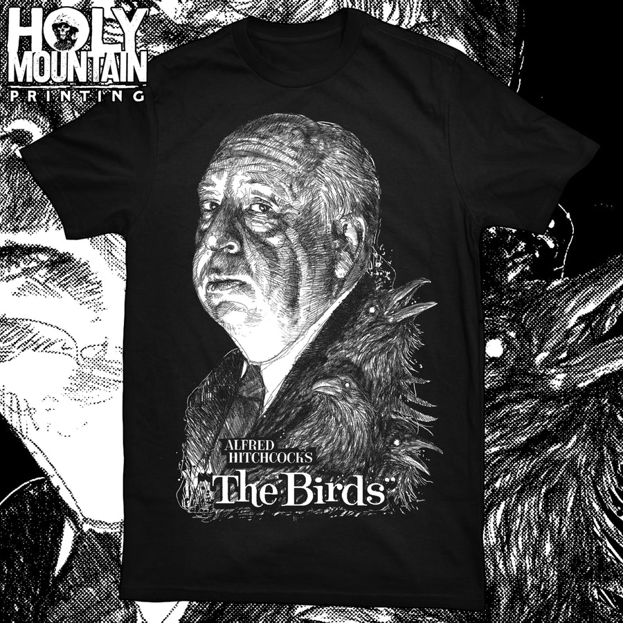 "ABACROMBIE INK ""HITCHCOCK SHIRT"