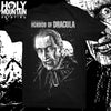 HORROR OF DRACULA SHIRT