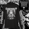 "RINGWORM ""HAMMER OF THE WITCH"" LONG SLEEVE SHIRT"