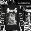 "AMORPHIS ""WARRIORS TRIAL"" LONG SLEEVE"