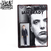 STRAIGHT TO HELL TOY CO - IAN BRADY