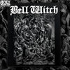 "BELL WITCH ""IMPIOUS MALEDICTION"" BACK PATCH"