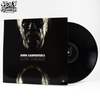 "John Carpenter ""Lost Themes"" Vinyl Record"