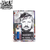 STRAIGHT TO HELL TOY CO - JOHN WAYNE GACY
