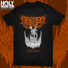 "FROZEN SOUL ""MERCILESS"" SHIRT"