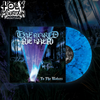 "THE WORLD WE KNEW ""To The Wolves"" VINYL RECORD"