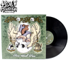 "Aesop Rock ""None Shall Pass"" Vinyl Record"