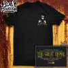 "NOTHING ""THE GREAT DISMAL"" SHIRT"