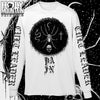 "CULT LEADER ""PAIN"" LONG SLEEVE"