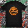 "YEAR OF THE KNIFE ""PUMKIN"" SHIRT"