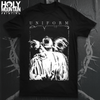 "UNIFORM ""INHUMAN CONDITION"" SHIRT"