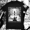 "STREET SECTS ""BETWEEN LOVERS"" SHIRT"