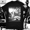 "STREET SECTS ""ANOTHER CHANCE"" SHIRT"