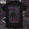 "INTER ARMA ""CHAOS"" SHIRT"