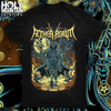 "AETHER REALM ""SWORD"" SHIRT"
