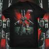 SUPER DIMENSION FORTRESS MACROSS SHIRT