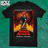 SHOGUN ASSASSIN SHIRT