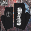 GATECREEPER SWEATPANTS