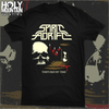 "SPIRIT ADRIFT ""TORTURED BY TIME "" SHIRT"