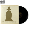The Holy Mountain (Original Soundtrack) Vinyl Record