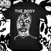 "THE BODY ""TOOLE BLACK"" SHIRT"