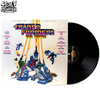 The Transformers: The Movie (Original Motion Picture Soundtrack) Vinyl Record