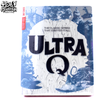 Ultra Q: Complete Series (Steelbook) - Blu-Ray