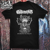 "GATECREEPER ""UNEXPECTED REALITY"" SHIRT"