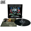 "Dying Fetus ""War Of Attrition"" Vinyl Record"