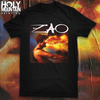 "ZAO ""FIRE"" SHIRT"