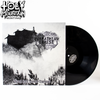 "Carpathian Forest ""Through Chasms, Caves & Titan Woods"" VINYL RECORD"