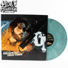 """Escape From New York (Expanded Original Score)"" VINYL RECORD"