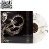 "Goatwhore ""Vengeful Ascension"" Vinyl Record"
