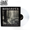 "Behemoth ""And The Forests Dream Eternally"" Vinyl Record"