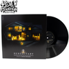 "Colin Stetson ""Hereditary (Original Motion Picture Soundtrack)"" Vinyl Record"