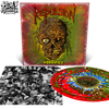 "Repulsion ""Horrified"" Vinyl Record"