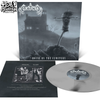 "Mortician ""House By The Cemetery"" Vinyl Record"