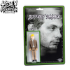 STRAIGHT TO HELL TOY CO - JEFFREY DAHMER