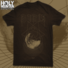 "BORIS ""MOON"" SHIRT"