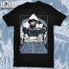 "HOLY MOUNTAIN ""MATT KERLEY"" SHIRT"