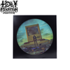 "ZAO ""Reformat/Reboot"" PICTURE DISK VINYL RECORD"
