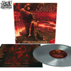 "Skinless ""Only The Ruthless Remain"" Vinyl Record"