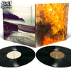 "Inter Arma ""Sulphur English"" Vinyl Record"